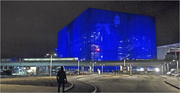 新哥本哈根音樂廳_nouvelcopenhagencmaltenst8.jpg