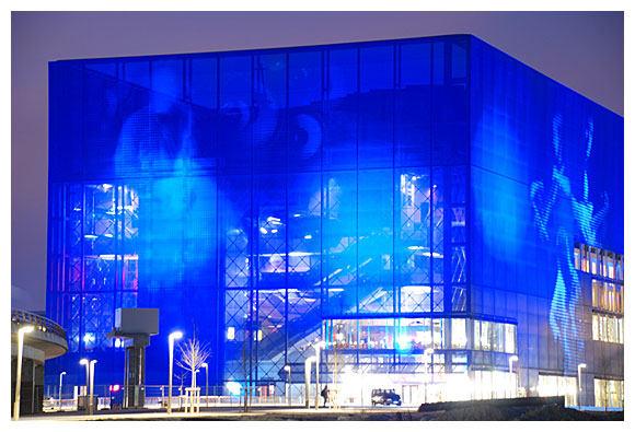 新哥本哈根音樂廳_Nouvel-K3NC2RT_HUS4T_04.jpg