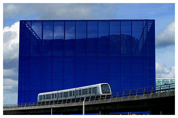 新哥本哈根音樂廳_Nouvel-K3NC2RT_HUS4T_02.jpg