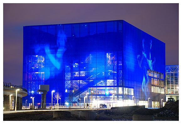 新哥本哈根音樂廳_Nouvel-K3NC2RT_HUS4T_05.jpg