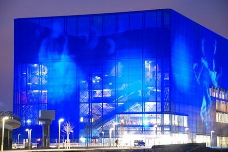 新哥本哈根音樂廳_nouvelcopenhagencmaltenkq4.jpg