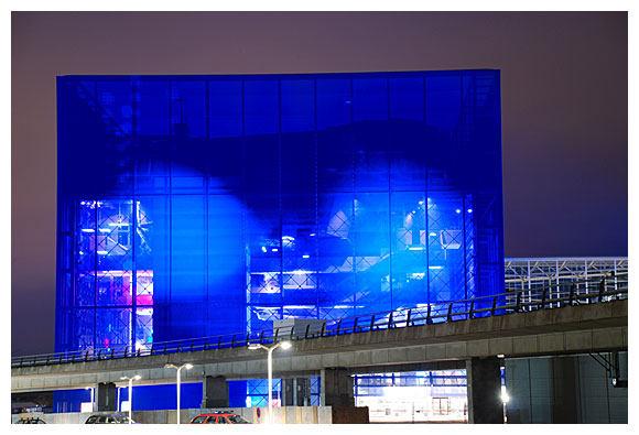 新哥本哈根音樂廳_Nouvel-K3NC2RT_HUS4T_06.jpg