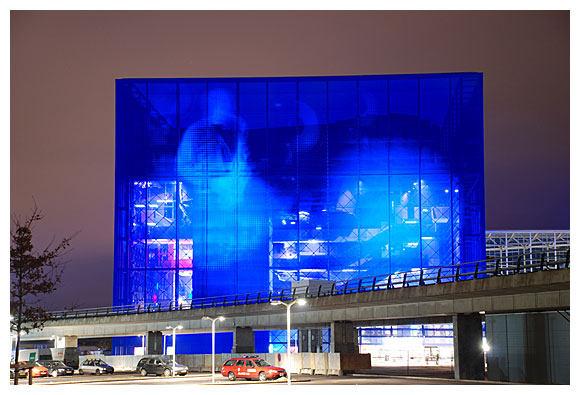 新哥本哈根音樂廳_Nouvel-K3NC2RT_HUS4T_09.jpg