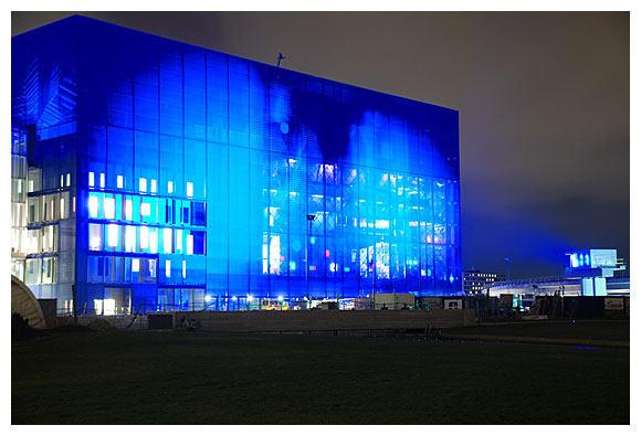 新哥本哈根音樂廳_Nouvel-K3NC2RT_HUS4T_15.jpg
