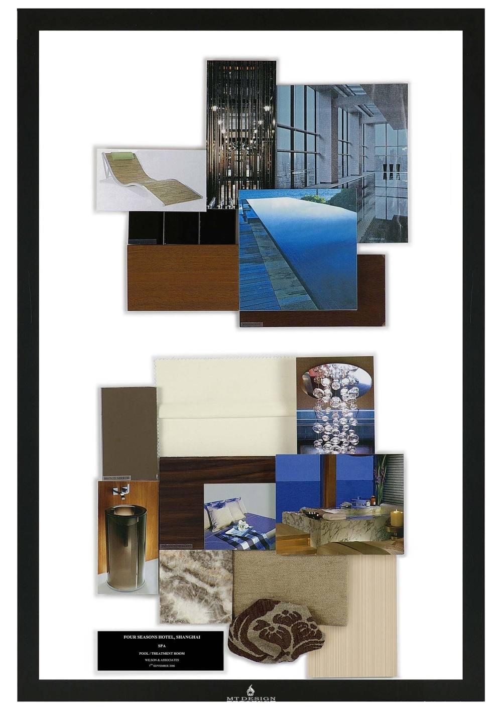 Wilson&Associates--上海浦东四季酒店全套施工图2008_06.09.19 Spa Pool.jpg