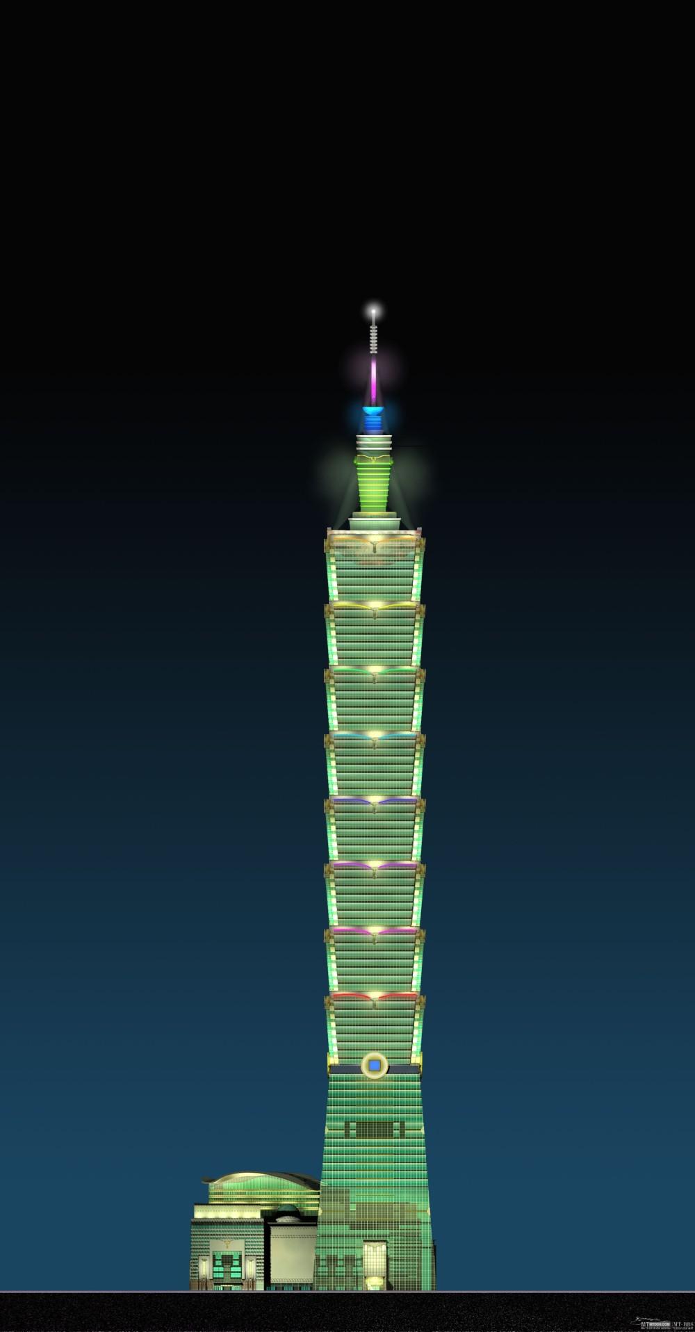 李祖原(建筑)--台北101国际金融中心施工图(非深化版)(含导向VI文件)_NEW-2.jpg
