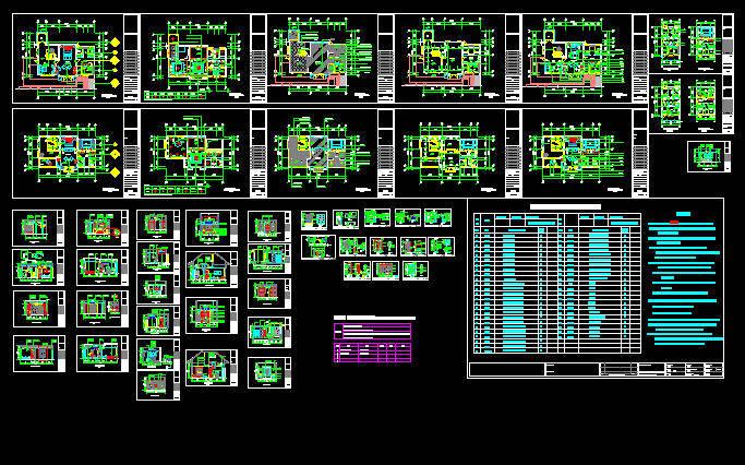 澳大利亚M&P--山水黔城半岛别墅C1型(地中海风格)竣工图2..._SNAG-0002.jpg