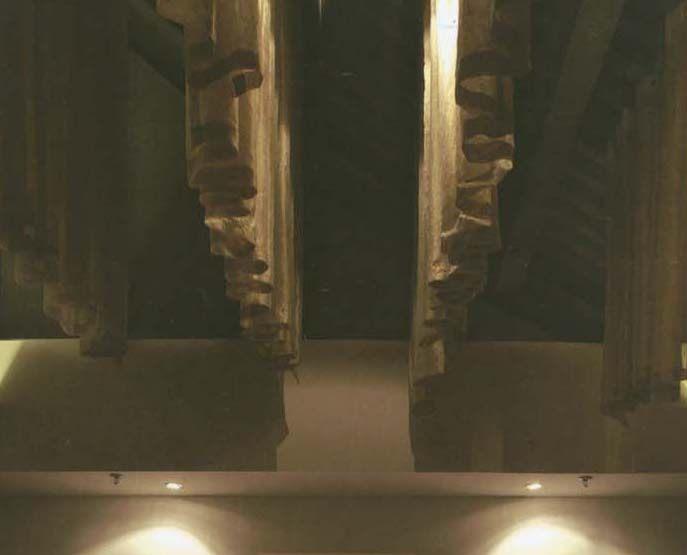 北京(天地一家)餐厅_AuKR_73-2.jpg