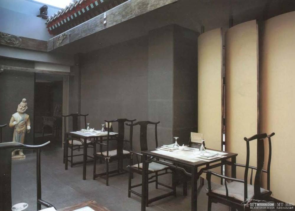 北京(天地一家)餐厅_8gPL_83.jpg