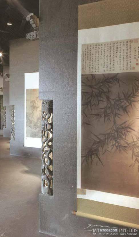 北京(天地一家)餐厅_9rNP_77-1.jpg