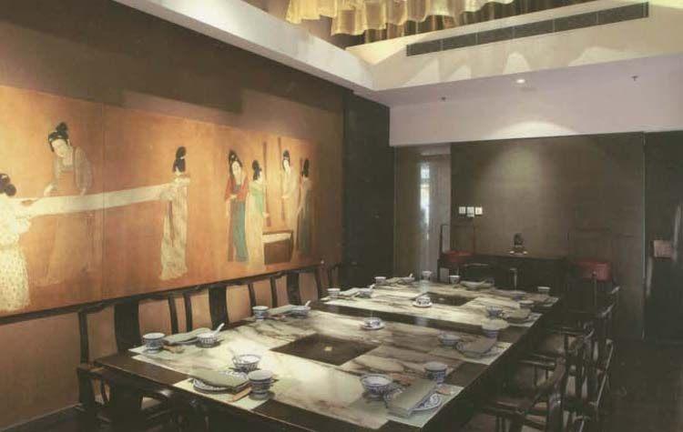 北京(天地一家)餐厅_SJnE_67.jpg