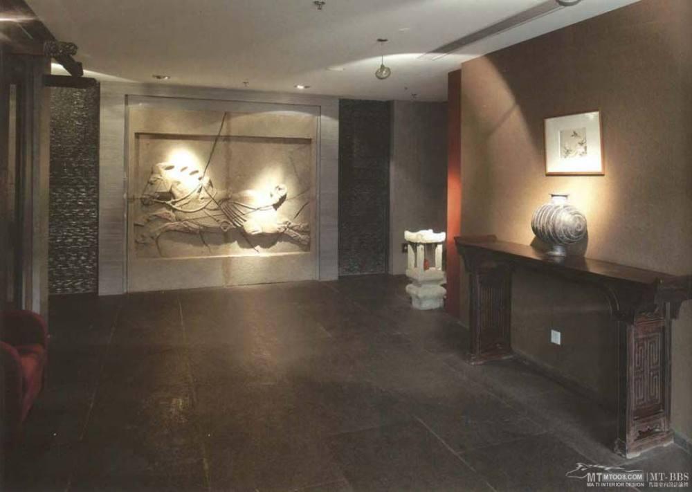 北京(天地一家)餐厅_itAi_82.jpg