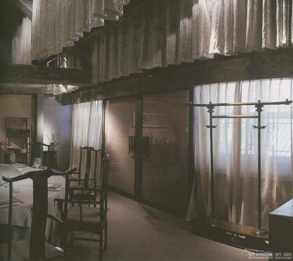 北京(天地一家)餐厅_GOmG_65-.jpg