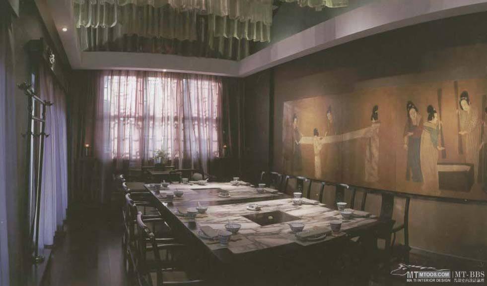 北京(天地一家)餐厅_qc5Z_65.jpg