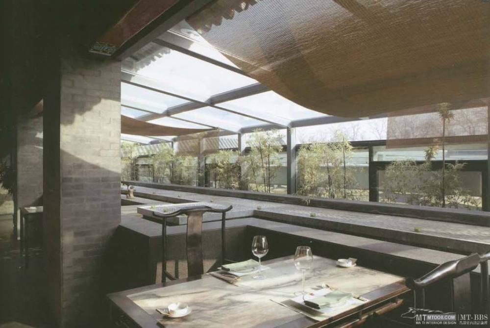 北京(天地一家)餐厅_gtZW_69.jpg