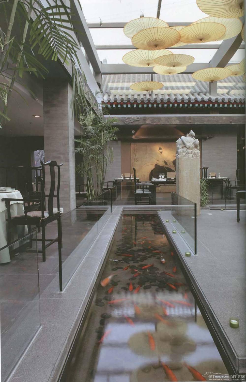 北京(天地一家)餐厅_LaBS_68.jpg