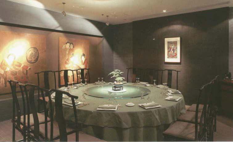 北京(天地一家)餐厅_dgK5_66.jpg