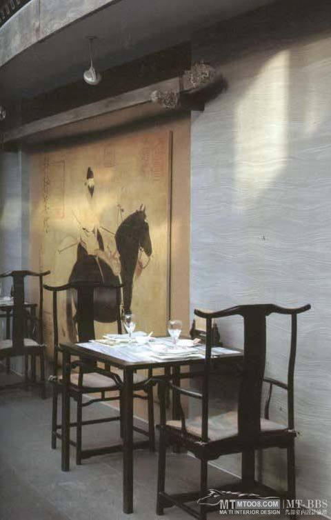 北京(天地一家)餐厅_VnMn_83-.jpg