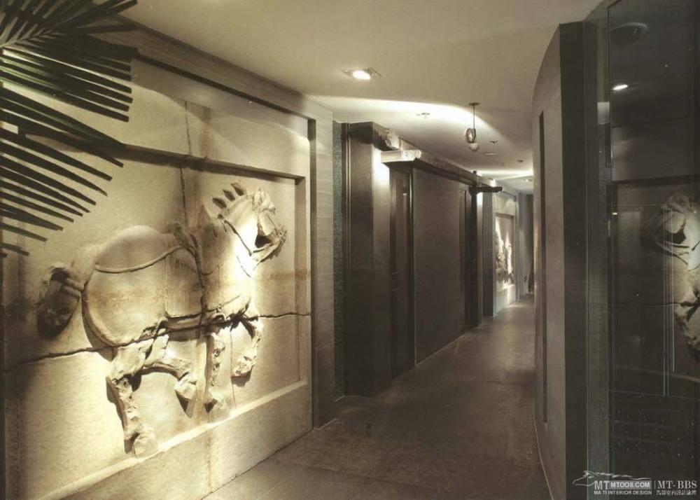 北京(天地一家)餐厅_LIlH_82-.jpg