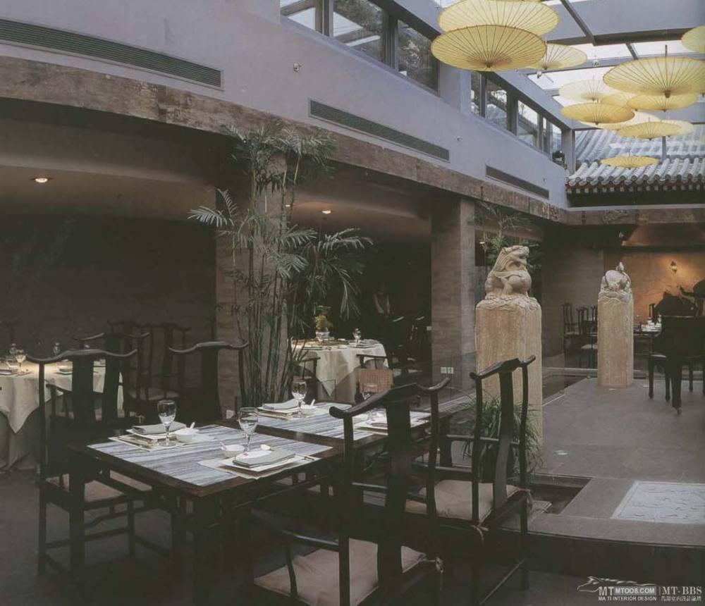 北京(天地一家)餐厅_LUjb_66-.jpg