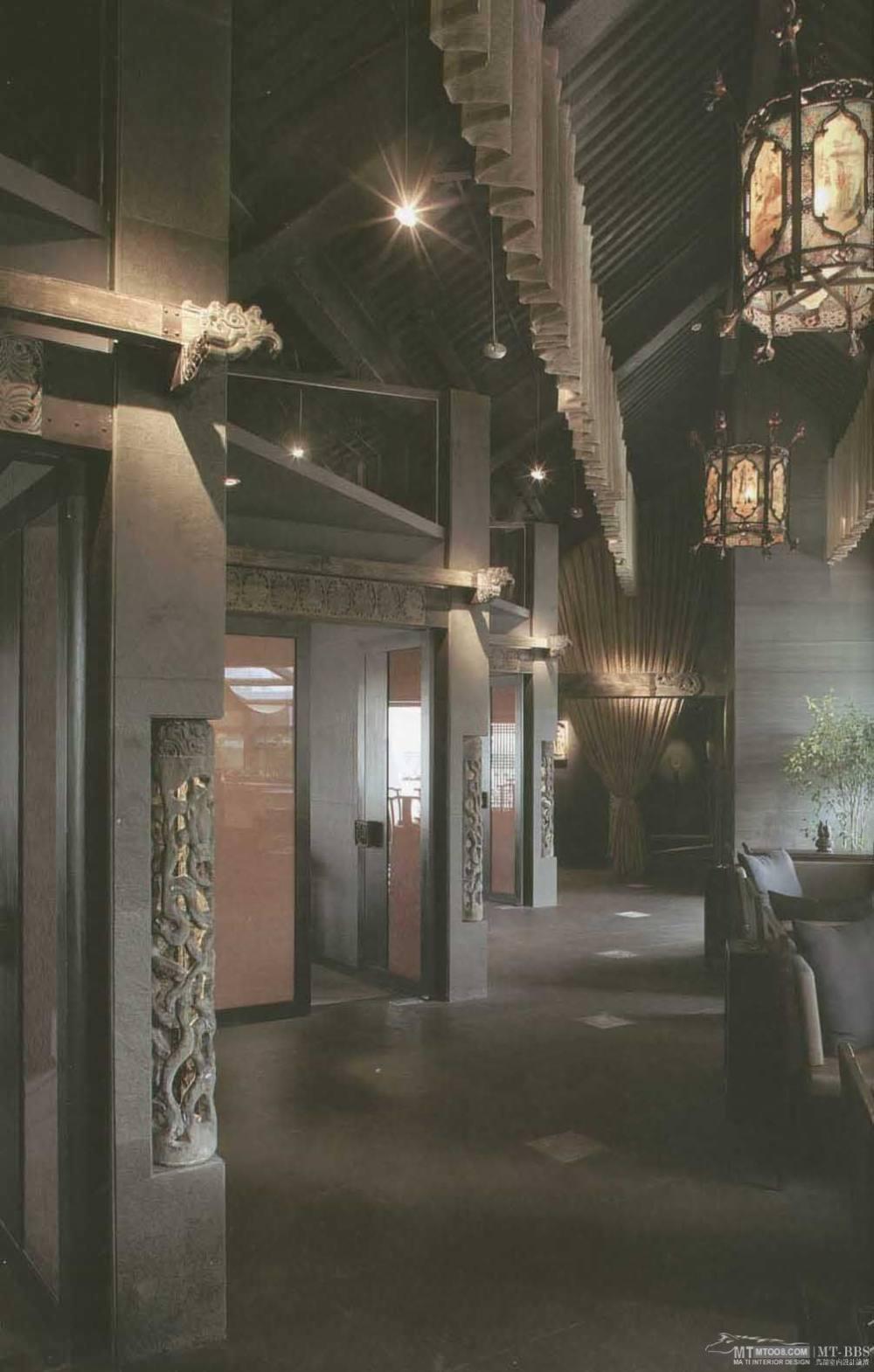 北京(天地一家)餐厅_J2Sg_62.jpg
