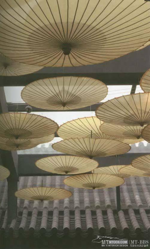 北京(天地一家)餐厅_kbGl_69-.jpg