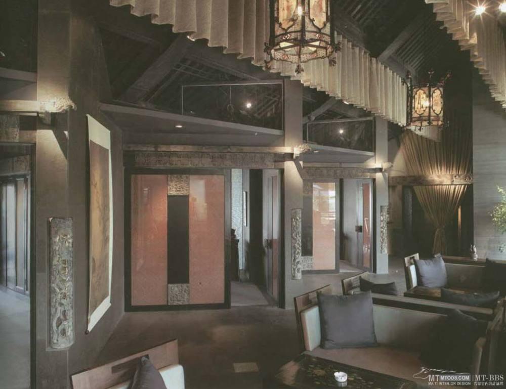 北京(天地一家)餐厅_JYmh_63-.jpg