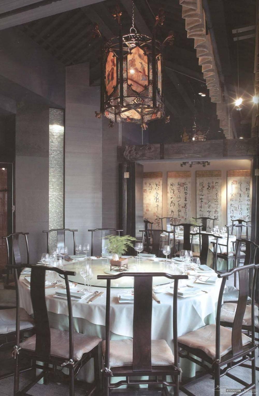 北京(天地一家)餐厅_HmMK_78.jpg