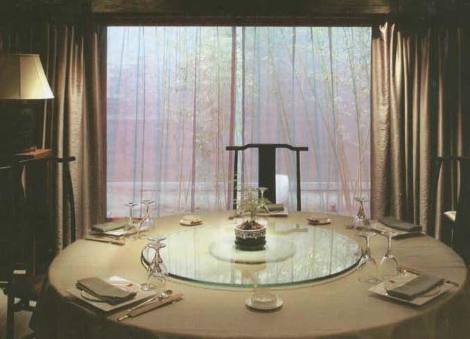 北京(天地一家)餐厅_xyCC_73-1.jpg