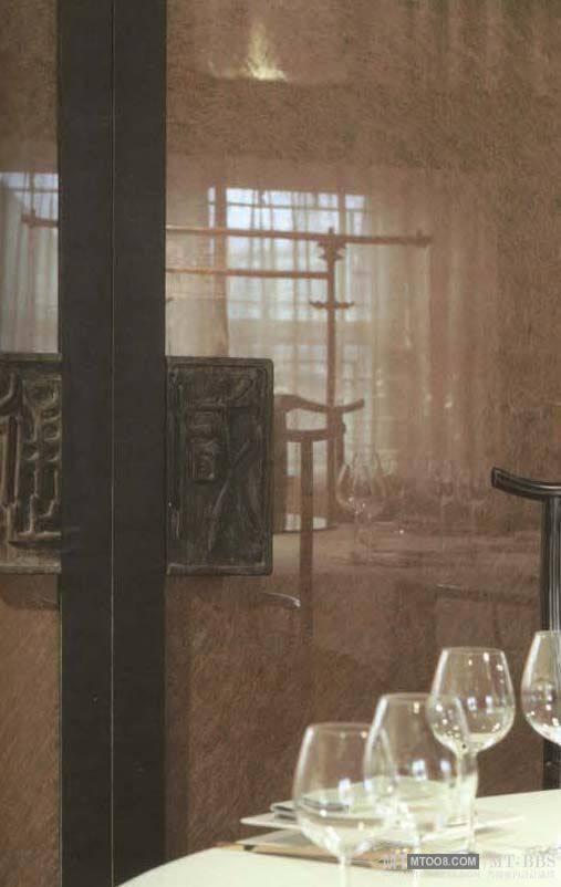 北京(天地一家)餐厅_Ztft_77-2.jpg