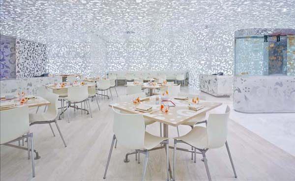 拉斯维加斯大酒店中式餐厅: 北京面馆9号室内设计_201012421241165677802.jpg