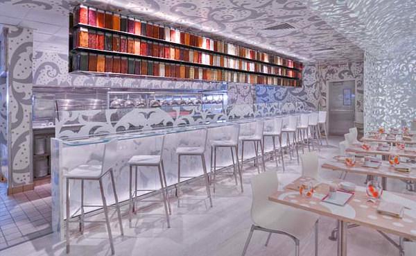 拉斯维加斯大酒店中式餐厅: 北京面馆9号室内设计_201012421241170377803.jpg