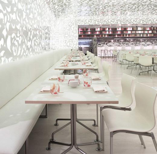 拉斯维加斯大酒店中式餐厅: 北京面馆9号室内设计_201012421241189077807.jpg