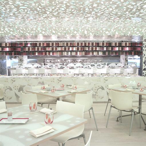 拉斯维加斯大酒店中式餐厅: 北京面馆9号室内设计_201012421241193777808.jpg