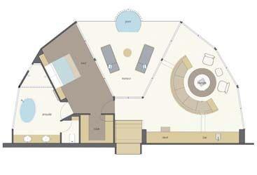 Osprey Pavilionin excess120m2.jpg