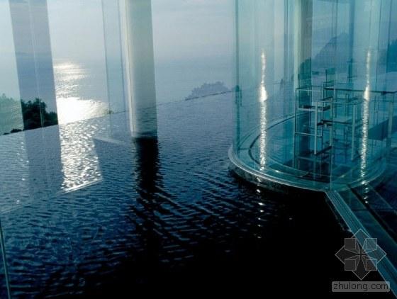 隈研吾 Kengo Kuma   日本著名建筑设计师_2010012909065453_2[1].jpg