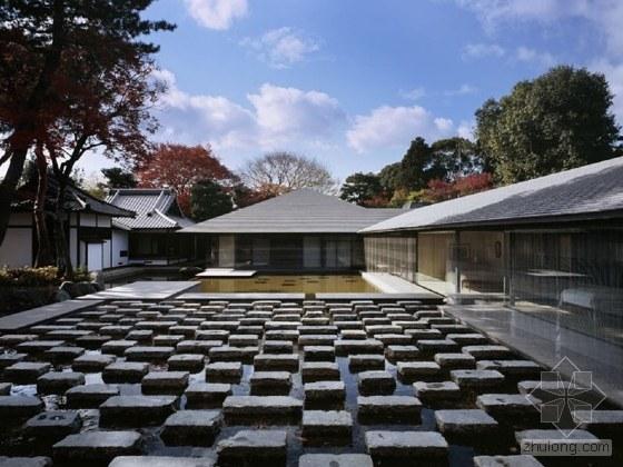 隈研吾 Kengo Kuma   日本著名建筑设计师_2010012713444233_1[1].jpg