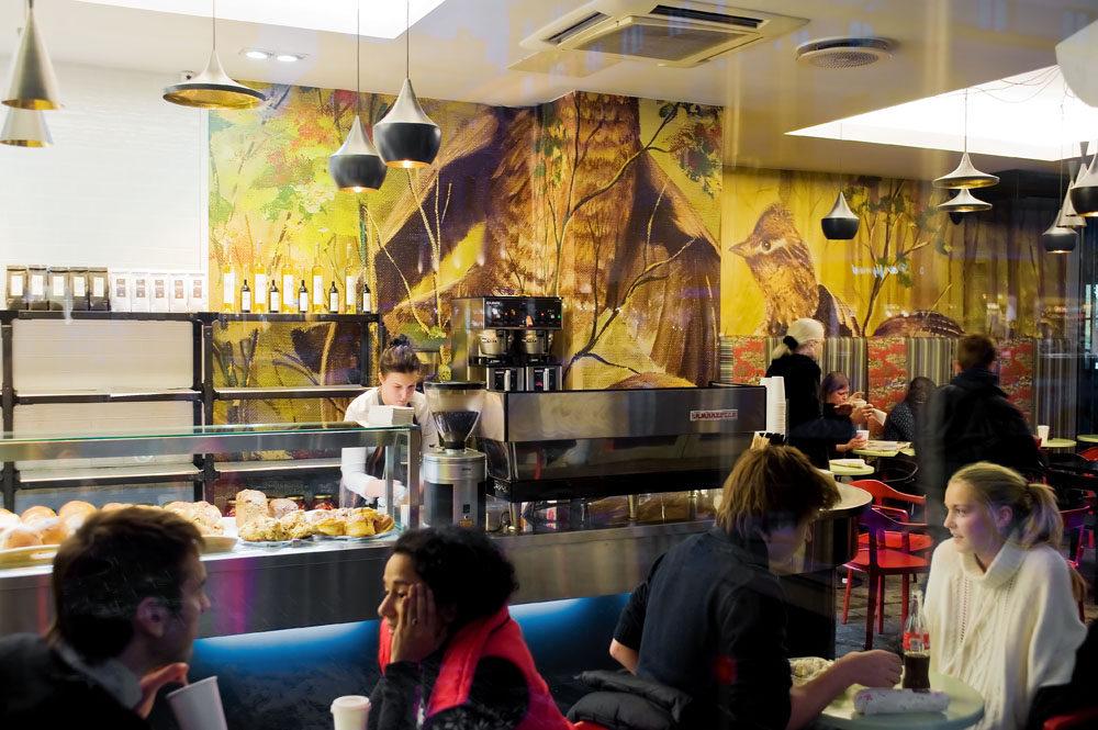 挪威奥斯陆的一间快餐厅- BIT Bogstadveien_1267115388-cam2945-ready.jpg