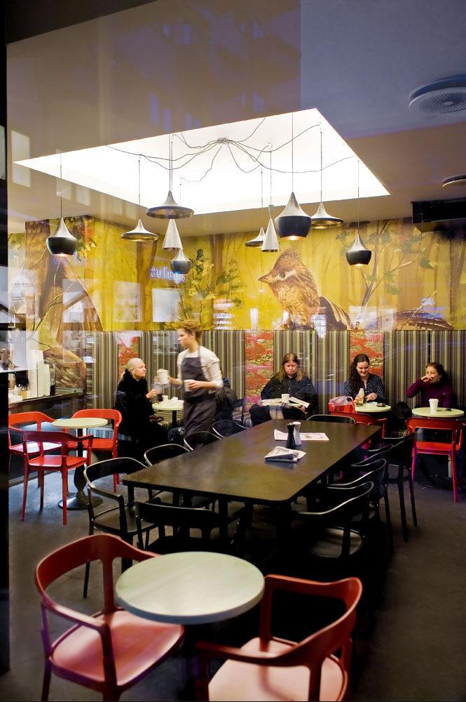 挪威奥斯陆的一间快餐厅- BIT Bogstadveien_1267115395-cam2964-ready.jpg