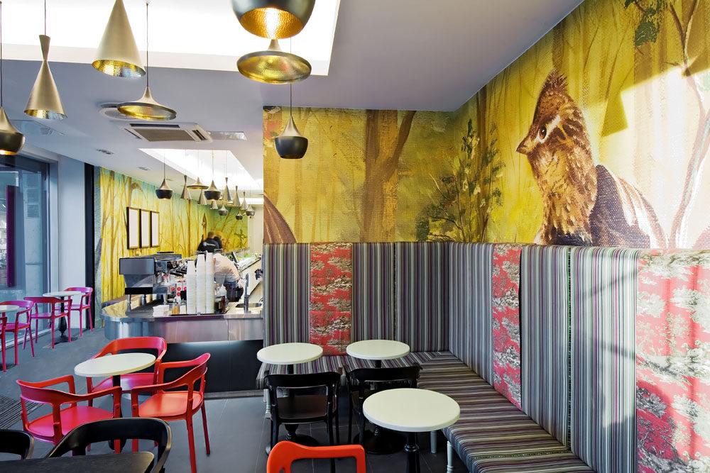 挪威奥斯陆的一间快餐厅- BIT Bogstadveien_1267115407-cam3029-ready.jpg