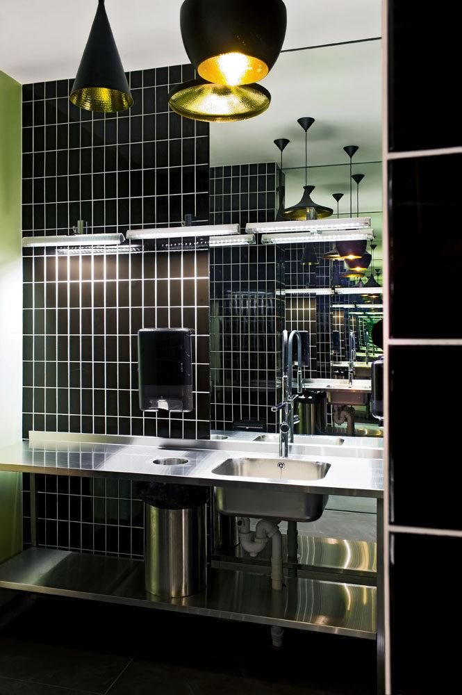 挪威奥斯陆的一间快餐厅- BIT Bogstadveien_1267115425-cam3075-ready.jpg