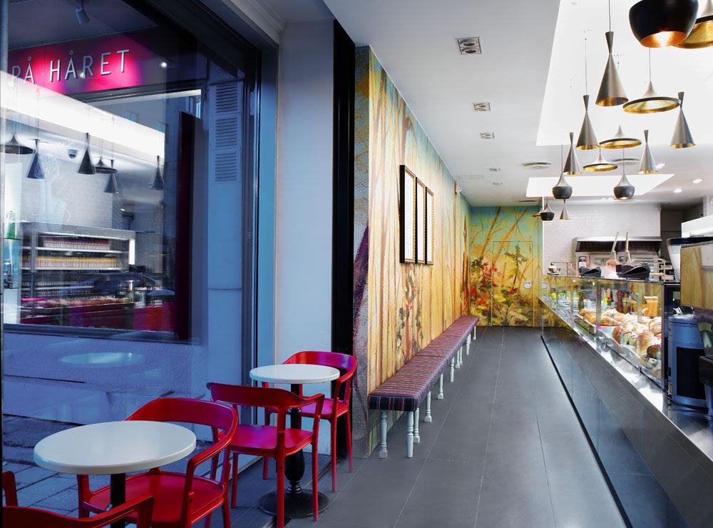 挪威奥斯陆的一间快餐厅- BIT Bogstadveien_1267115444-cf085669-ready.jpg