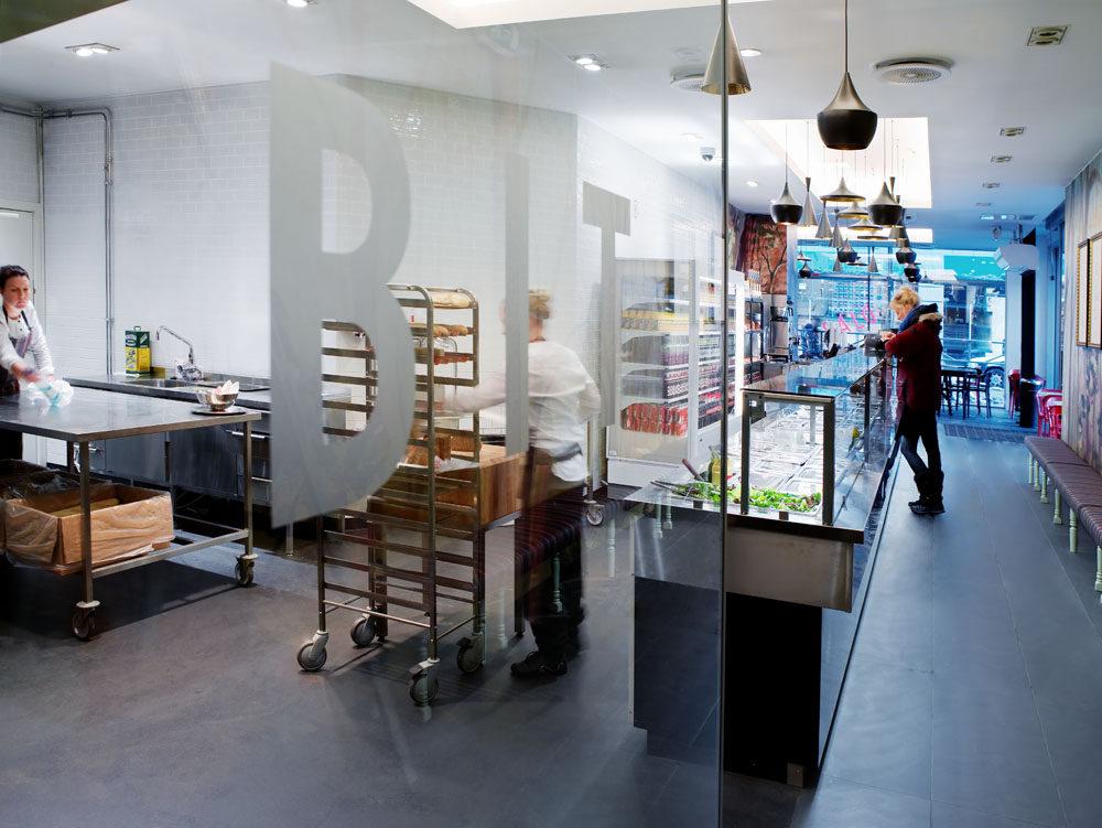 挪威奥斯陆的一间快餐厅- BIT Bogstadveien_1267115453-cf085718-ready.jpg