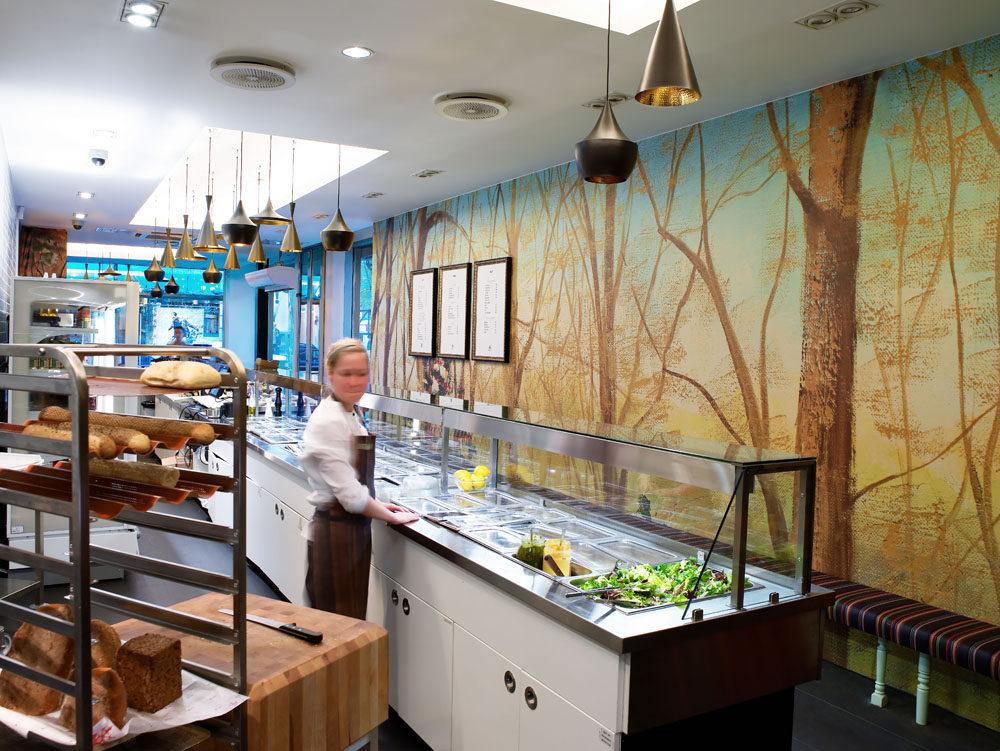 挪威奥斯陆的一间快餐厅- BIT Bogstadveien_1267115459-cf085731-ready.jpg