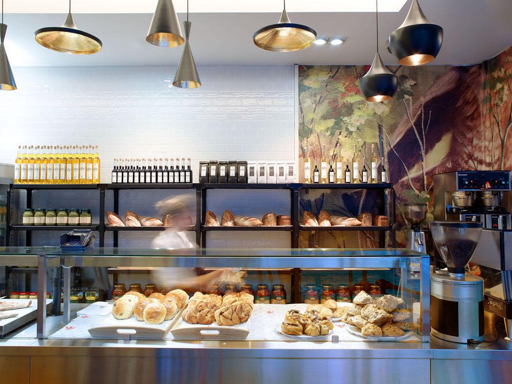 挪威奥斯陆的一间快餐厅- BIT Bogstadveien_1267115485-cf085791-ready.jpg