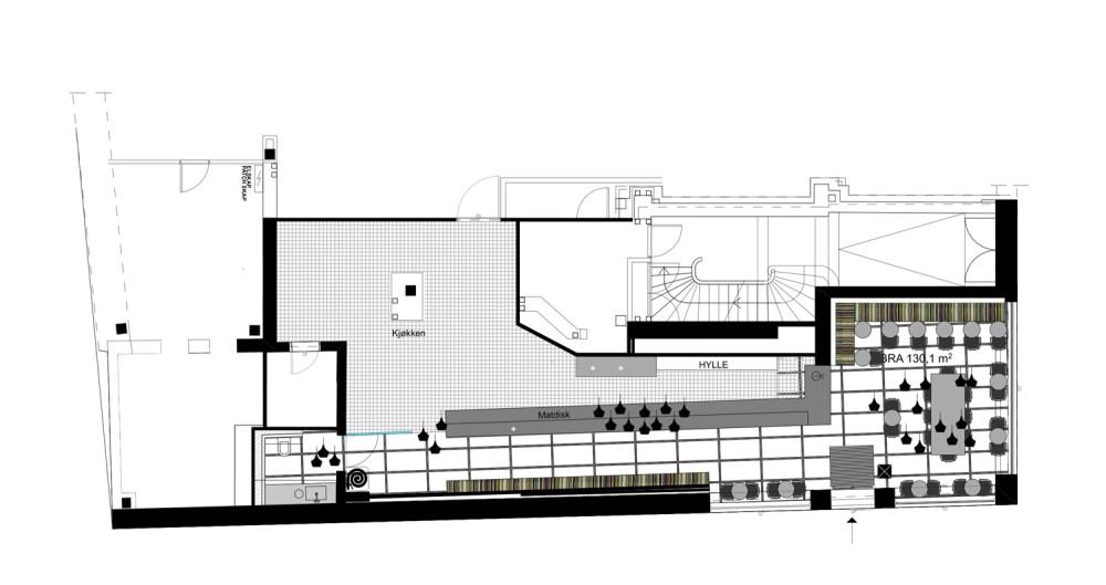 挪威奥斯陆的一间快餐厅- BIT Bogstadveien_1267115516-floor-plan.jpg