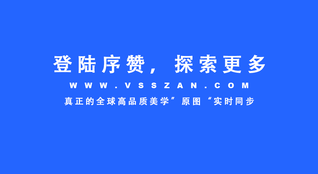 Sham Wan Tower休闲健身 场所_Sham Wan Tower-25.JPG