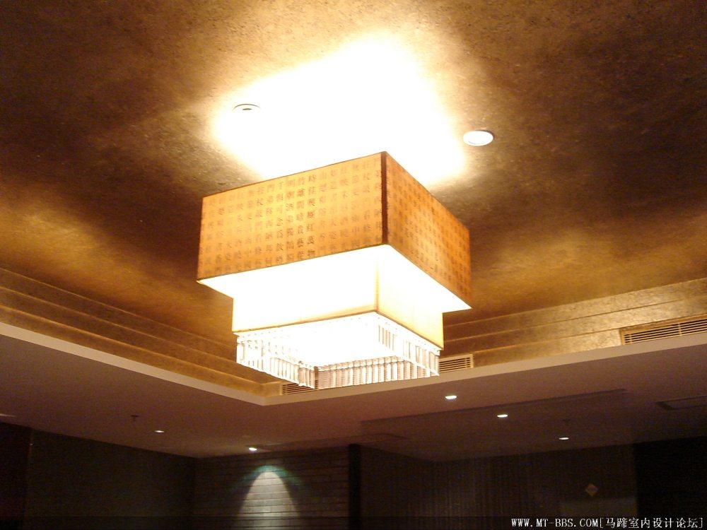 郑忠(CCD)--广东东莞帝豪花园酒店之中餐厅[HD]_WWW.MT-BBS.COM.117.JPG