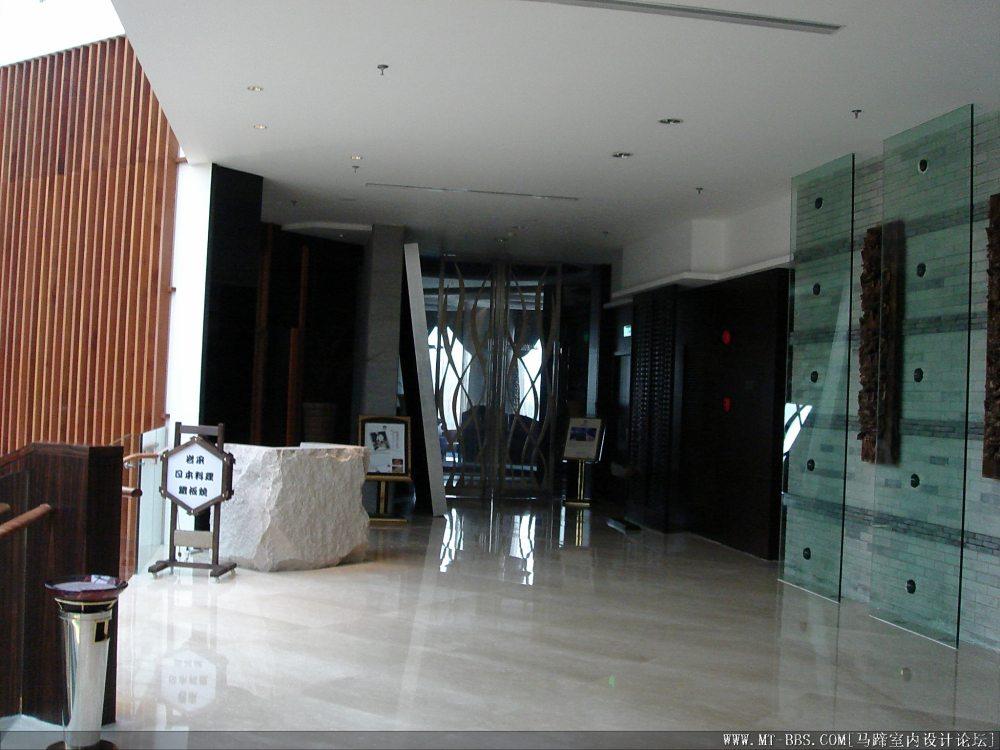 郑忠(CCD)--广东东莞帝豪花园酒店之中餐厅[HD]_WWW.MT-BBS.COM.090.JPG