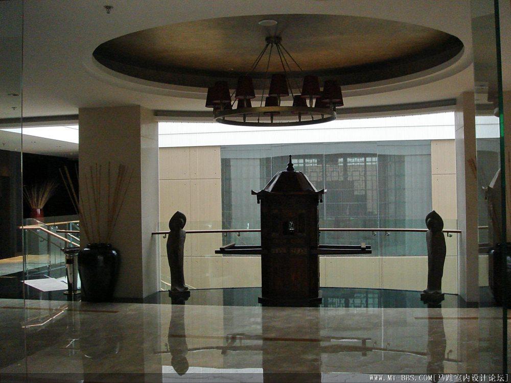 郑忠(CCD)--广东东莞帝豪花园酒店之中餐厅[HD]_WWW.MT-BBS.COM.091.JPG